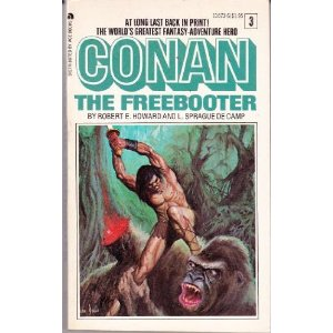 File:Conan Freebooter.jpg