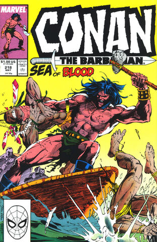 File:Conan the Barbarian Vol 1 218.jpg