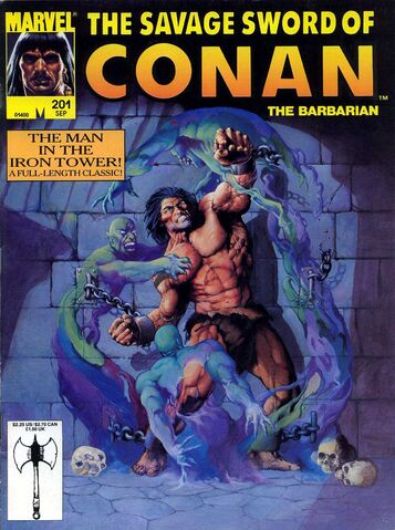 File:Savage Sword of Conan Vol 1 201.jpg
