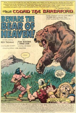 File:Conan the Barbarian Vol 1 110 001.jpg