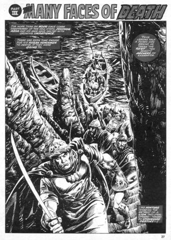 File:Savage Sword of Conan Vol 1 15 026.jpg