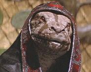 Thulsa Doom (Snake)
