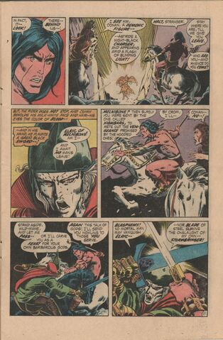 File:Conan the Barbarian Vol 1 14 017.jpg