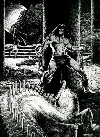File:The Black Colossus. Page-1.jpg