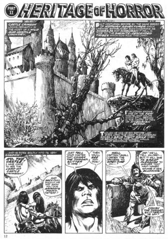 File:Savage Sword of Conan Vol 1 12 011.jpg