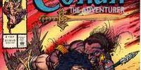 Conan the Adventurer 4