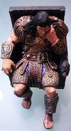 King Conan12