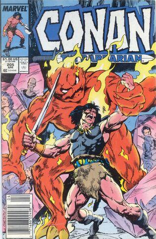 File:Conan the Barbarian Vol 1 205.jpg