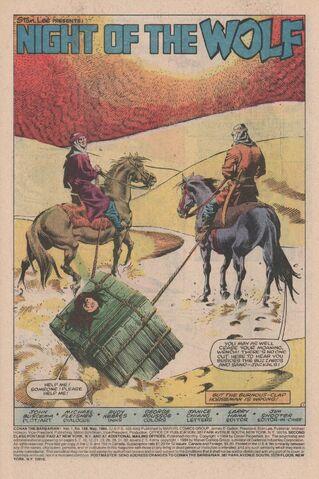File:Conan the Barbarian Vol 1 158 001.jpg