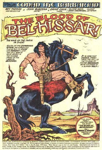 File:Conan the Barbarian Vol 1 27 001.jpg