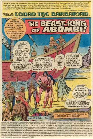 File:Conan the Barbarian Vol 1 94 001.jpg