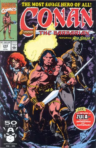File:Conan the Barbarian Vol 1 244.jpg