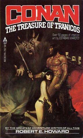 File:Conan- The Treasure of Tranicos (Ace).jpg