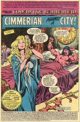 File:Conan the Barbarian Vol 1 111 001.jpg
