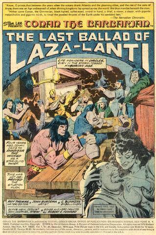 File:Conan the Barbarian Vol 1 45 001.jpg