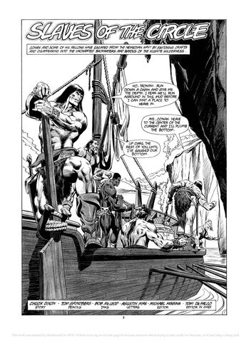 File:Savage Sword of Conan Vol 1 149 006.jpg