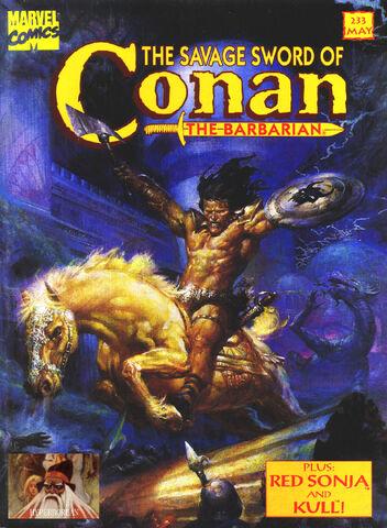 File:Savage Sword of Conan Vol 1 233.jpg