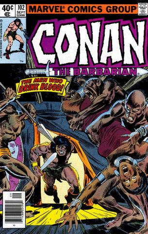File:Conan the Barbarian Vol 1 102.jpg