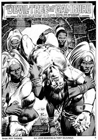 File:Savage Sword of Conan Vol 1 42 004.jpg