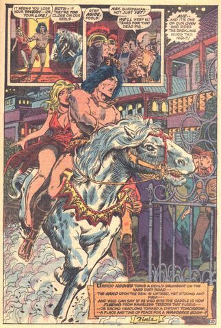 File:Conan the Barbarian Vol 1 8 020.jpg