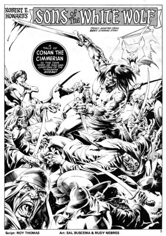File:Savage Sword of Conan Vol 1 37 004.jpg
