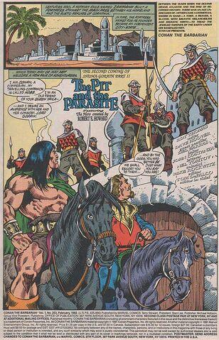 File:Conan the Barbarian Vol 1 253 001.jpg
