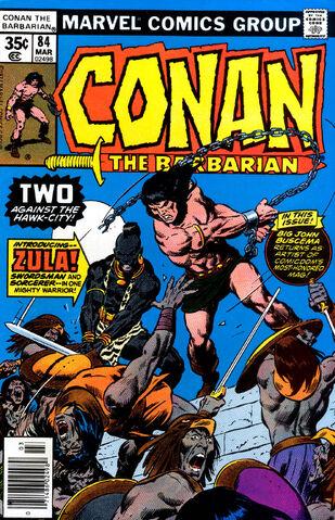 File:Conan the Barbarian Vol 1 84.jpg
