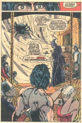 File:Conan the Barbarian Vol 1 13 013.jpg