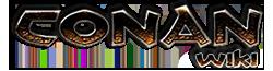 Wikia Age Of Conan