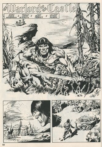 File:Savage Sword of Conan Vol 1 115 058.jpg