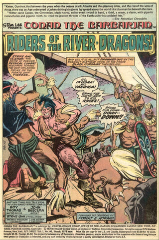 File:Conan the Barbarian Vol 1 60 001.jpg