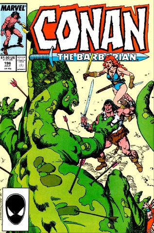 File:Conan the Barbarian Vol 1 196.jpg
