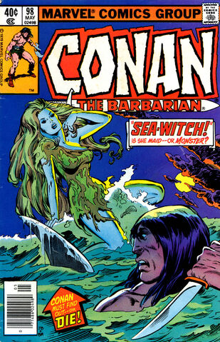 File:Conan the Barbarian Vol 1 98.jpg