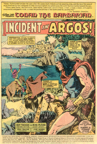 File:Conan the Barbarian Vol 1 57 001.jpg