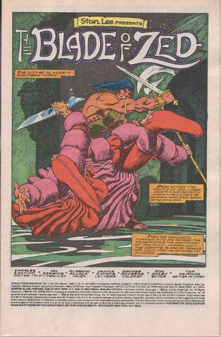 File:Conan the Barbarian Vol 1 216 001.jpg