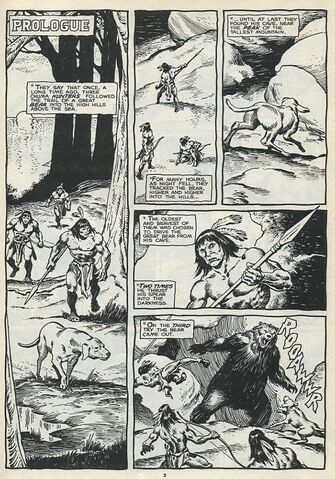 File:Savage Sword of Conan Vol 1 167 005.jpg