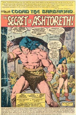 File:Conan the Barbarian Vol 1 71 001.jpg
