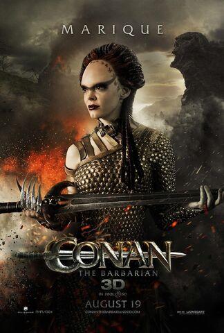 File:Rose McGowan Conan Poster.jpg