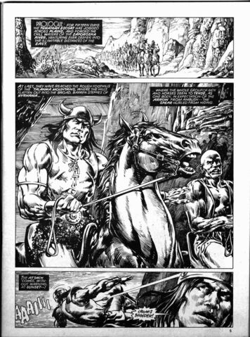 File:Savage Sword of Conan Vol 1 59 004.jpg
