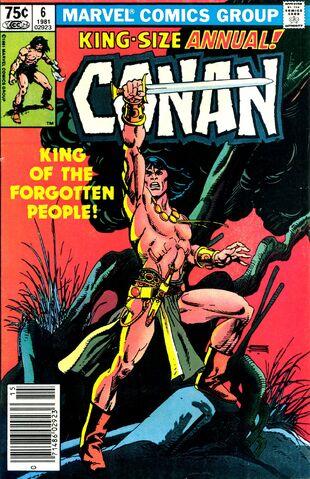 File:Conan the Barbarian Annual Vol 1 6.jpg
