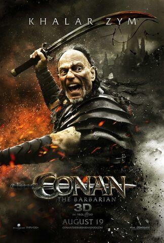File:Steven Lang Conan Poster.jpg