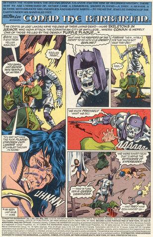 File:Conan the Barbarian Vol 1 256 001.jpg