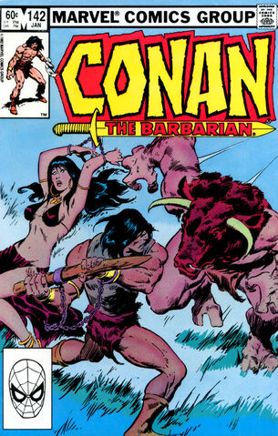 File:Conan the Barbarian Vol 1 142.jpg
