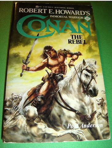 File:Conan Rebel Ace.jpg