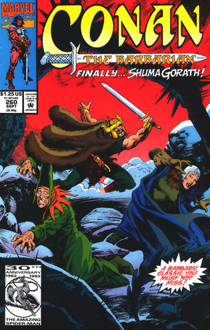 File:Conan the Barbarian Vol 1 260.jpg