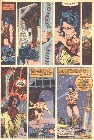 File:Conan the Barbarian Vol 1 10 023.jpg