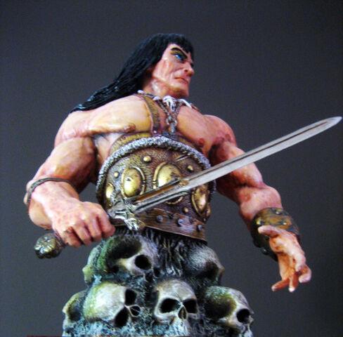 File:Conan the murderer7.JPG