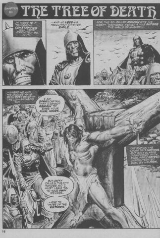 File:Savage Sword of Conan Vol 1 5 015.jpg
