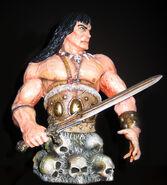 Conan the murderer2