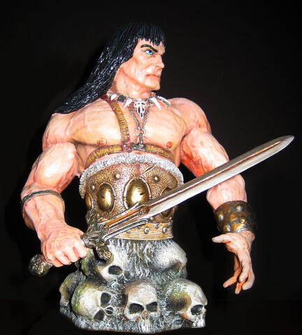 File:Conan the murderer2.jpg